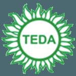 Solar Power Plant Certification13