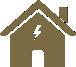 solar bipv module benefit - Make your building power self-reliant