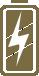 solar pump benefit - MPPT based
