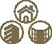 solar bipv module benefit - Usages – On Façade, Roof, Canopy, Parking Lot, Window, Shelter, Balcony etc.