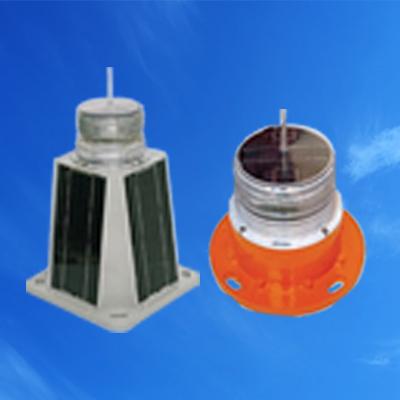 Solar Navigation M Novergy Solar