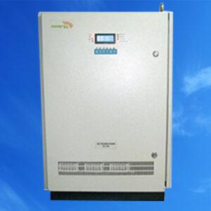 solar telecom