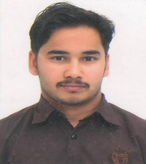 Lokesh Lohar