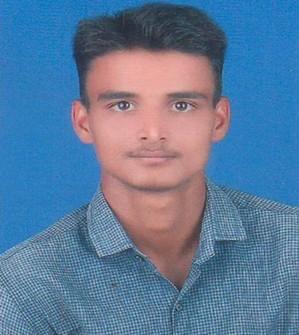 Manish Jat