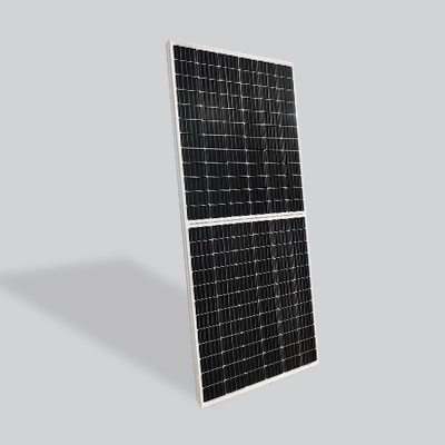 solar module - Polycrystalline PCA Series (60 Cells)