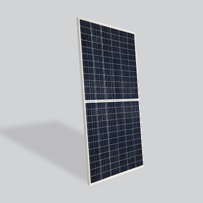 solar module - Polycrystalline PCAL Series (72 Cells)