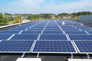 5 things that every Industry should consider before going solar