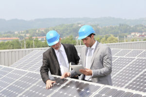 The art of selecting the right solar EPC in India