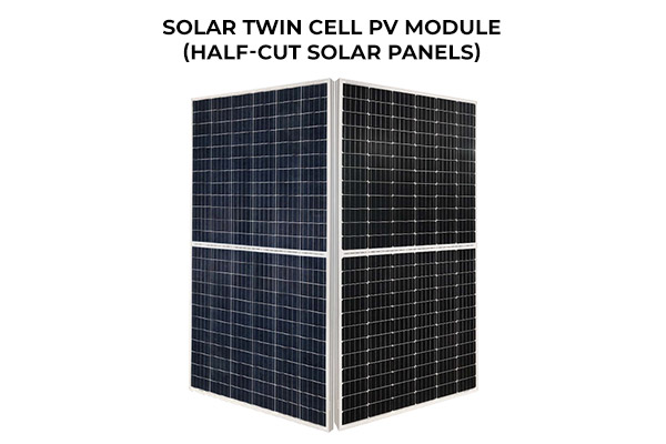 This 5 point guide will help you choose a quality solar module over an inexpensive one
