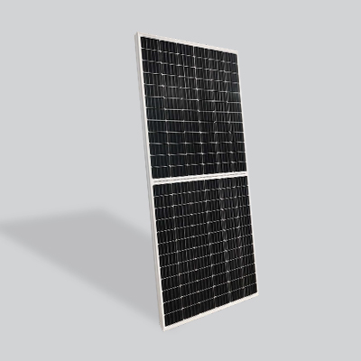 solar module - monocrystalline MCA Off Grid Small Series