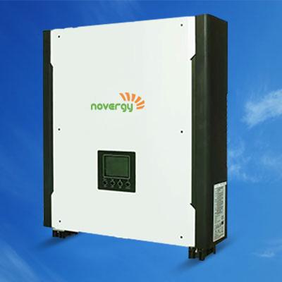 hybrid inverter - sub image 1kw to 10kw