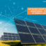 IoT Based Smart Solar Panel Monitoring - The Future of Energy Generation