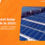 Efficient Solar Panels in 2021 to Consider right solar panels